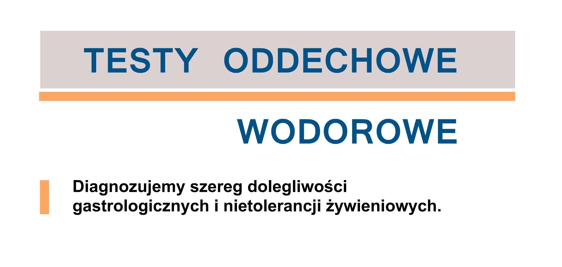 slider-testyOddechowe